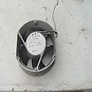 [A5158] DC 24V MADC24Z4 금속 FAN