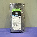 [A7159] SATA HDD 2000GB