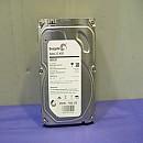 [A7160] SATA HDD 4000GB