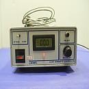 [A7167] ORIEL 68850  LIGHT INTENSITY CONTROLLER