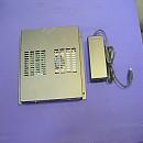 [A7184] SATA SX301 256G 들어있는 미니컴퓨터 GW-NL-C1037U
