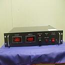 [A7306] 레이저 전원부 GTDC2425