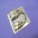 [A7359] Passive HD Transceiver for CVI/TVI/AHD N101P-HD-A2
