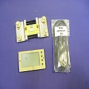 [A7368] 50V 500A 밧데리용량 잔량측정기 TF03 쿨롱미터