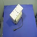 [A7838] 스위치연결방식 PAN/TILT 회전자