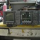 [A7841] Tektronix WFM 601M SERIAL COMPONENT MONITOR