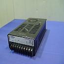 [A7855] 중고제품 DC 24V 12.5A SMPA 산업용 아답터 UP300S24