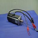 [A7857] MITSUBISH 서브 모터 HC-MF43B