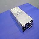 [A7865] ETASIS IFRP-463 440W 서버파워