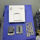 [A7886] ChipStation CS-84 DIP-48 PLCC-84 다기능 롬라이트