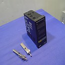 [A7876] 판넬용 메타TEMPERATURE컨트롤러 TZN-14R