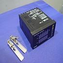 [A7877] 판넬용 메타TEMPERATURE컨트롤러 TZN4W-T4R