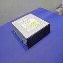 [A8026] 필립스DVD R/RW Drive DVD8801/96