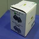[A8104] Video Converter P017A