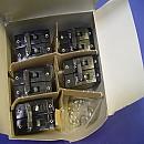 [A8111] 일괄상품DACO배선용차단기(회로보호용)DCP52BH 25A HW