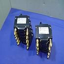 [A8116] 일괄상품 미사용품 DACO배선용차단기(회로보호용)DCP71PH 50A MS