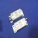 [A8141] SeeSyes HD-SDI 장거리 송수신기셋트 SC-UHTP1001D