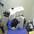 [A8168] Nikon ECLIPSE 90i 현미경 몸체
