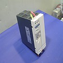 [A8155] Schneider 파워써플라이 모듈 DC 24V 5A ABL7RE2405