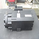[A8162] 9.5KW BRUSH-LESS SERVOMOTOR PM102