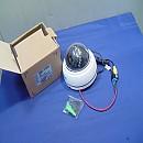 [A8177] PAL방식 CCTV돔카메라 APDIR-T4180VD