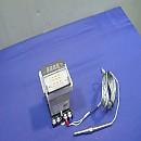[A8205] HAN YOUNG NUX 온도센서 메타 컨트롤러DF4-PKMR06