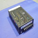 [A8233] DC 24V 5A산업용SMPS아답터WK 120S 24C