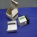 [A8244] 모타 컨트롤러MEISTER HS100-22Y GL10