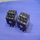 [A8309] 일괄상품DACO배선용차단기(회로보호용)DCP53BH 10A MS