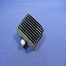 [A8342] RF 50W LOAD ST3N-50