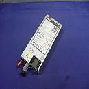 [A8347] DELL 서버 파워 DC 12V 91.6A 1100W L1100E-S0