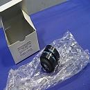 [A8408] Nikon Epi-FL 콜렉터 렌즈MBE75010