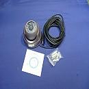 [A8415] 적외선돔 USB 2.0 카메라