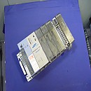 [A8452] SAMSUNG FARAN-700 PLC