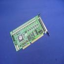 [A8453] 자동화기기 콘트롤보드 HAMMI HMC-401ISA