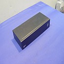 [A8579] RS485 Hub Repeater Amplifier CD8-A
