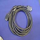 [A8616] RGB모니터 케이블 5m male-female