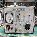 [A8676] 0V ~ 5KV 내전압 시험기 DY-105