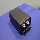 [A8707] 에이프로DC 40V 7.5A산업용SMPS아답터AP40-7.5