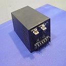 [A8708] 에이프로DC 48V 6A산업용SMPS아답터AP48-6