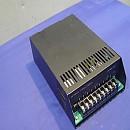 [A8715] 에이프로DC 48V 5A산업용SMPS아답터APP48-5