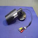 [A8743] HD-SDI CCTV적외선디지털 카메라DC12V입력