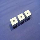 [A8848] 대용량 브릿지 다이오드 KBPC3510(3개)