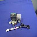 [A8915] CKD공압 솔레로이드 밸브ADK11-10A