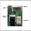 [A8948] ADVANTECH SYSTEM ON MODULE SOM-4450F