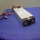 [A8961] DC 12V/ DC 5V/ DC 3.3V SWITCHING POWWER SUPPLY  ORION-A4001 400W