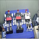 [A9008] ROBOROBO 다관절 학습용 작동로보트