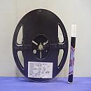 [A9065] 일괄상품 LED단품RL-T22PWSC-A0FT-55(1롤)