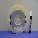 [A9094] 1롤 일괄상품 LED단품(백열전구색)C9WWCZ33SC