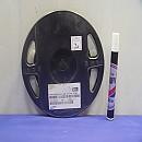 [A9095] 1롤 일괄상품 LED단품(주광색) SPMWHT5606 N2BAC3S0